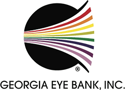 georgiaeyebank.org